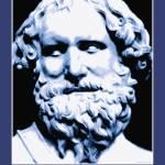 """Archimedes"" by artbyrimbas"