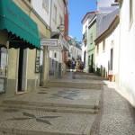 """""""pitoresk Mediterranean streetview"""" by interiorfriend"""