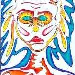 """""""Spirit Melancholy"""" by katiekayarts"""