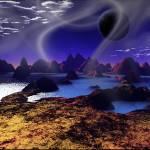 """Cold Wind"" by pixelholic"