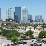 """Downtown Tampa"" by christophertaylorphotography"