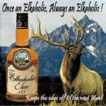 """scotch23elixir234_edited-2"" by melroseelkcamp"