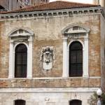 """Outstanding Building Art - Venice Italy"" by ExpressDesigns"