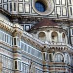 """Exquisite Architecture in Florence, Italy"" by ExpressDesigns"