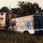 """""""pecan truck , piedmont sc"""" by artificialink"""