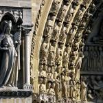 """""""Notre Dame 2"""" by jonkjaerulff"""