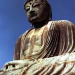 """Kamakura Daibutsu"" by jonkjaerulff"