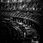 """""""colosseum by the slice"""" by daniellebooth"""