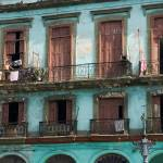 """havana balcony 3"" by photos"