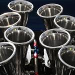 """V8 Trumpets"" by Velsfi"