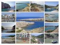 Menorca Collage 03  (12155-RXB)