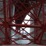 """""""Under the Bridge"""" by SallyMcKay"""