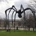 """""""Giant Spider"""" by SallyMcKay"""