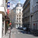 """""""Paris in the Spring 2008 032"""" by SallyMcKay"""