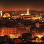 """""""Rome"""