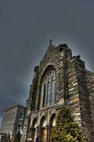 church_hdr_tm