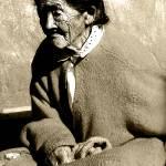 """""""Malagasy woman"""" by MeganBennett"""