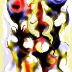 """Femdom"" by TylerLoftin"