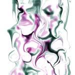 """""""SilverMist"""" by TylerLoftin"""