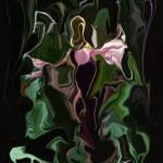 """""""WitchQueen"""" by TylerLoftin"""
