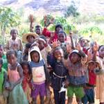 """Malagasy Children"" by MeganBennett"
