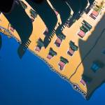 """Venice Reflections - Yannis Larios Photography"" by larios"