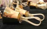 Handbell Reflection
