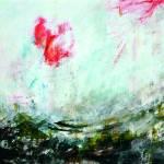 """""""Dawn"""" by magdakozuch"""