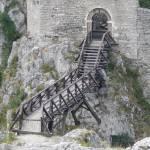 """""""Stairways"""" by moke75"""