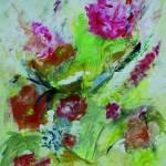 """flowery2"" by magdakozuch"