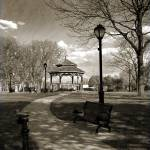 """""""Walk in the Park..."""" by JoanneCoyle"""