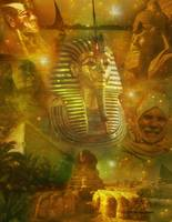 Egypt - A Beauty of the Middle East