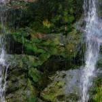 """""""Waterfall 3"""" by kenart"""