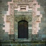 """Armenian Church Side Door"" by joshuaphotography"