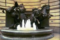 Horses of Helios