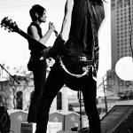 """Kaura - Texas Rockfest - Austin, TX"" by PhivePhotography"