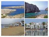 Menorca Collage 06  (12158-RXB)