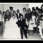 """Le mariage"" by ciccillapriscilla"