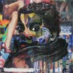 """""""Body Shop 2007"""" by downtowndiva"""
