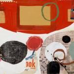 """Big Red"" by russellart"