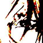 """""""A Scream"""" by StephenGentry"""