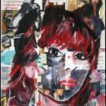 """""""roar2006"""" by downtowndiva"""
