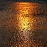 """Sunset"" by MarcoBrambilla"