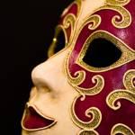 """""""Carnivale"""" by dawnleblanc"""