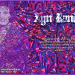 """""""Ayn"""" by DCLWolf"""
