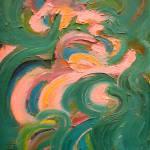 """""""Melissa Dreaming"""" by sondrasula"""