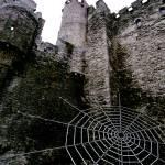 """Gravensteen - ""Castle of the Counts"" - Ghent, Belg"" by jaredjared"