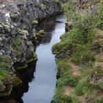 """""""waterway 2"""" by fbagheri"""