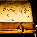 """Bowling"" by JeffAdkins"