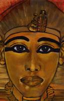 Ancient Egypt: Tutankhamun